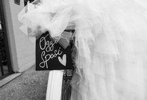 Wedding Details - Dettagli di Matrimonio