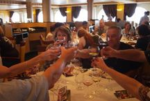 New York Cruise and Travel / Do you live in New York?  Are you looking for a fun, relaxing, all-inclusive cruise? Our next cruise is the Wine, Dine and Music Cruise sailing on NCL Pearl Oct. 25-30, 2014. For details: http://winedineandmusiccruise.com. Come join us as we sail through the Bahamas.