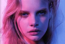 - 1989 (Marloes Horst)