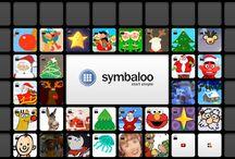 Recursos Symbaloo