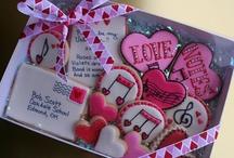 Walentynki/ Valentines Day