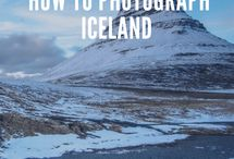 Iceland travel dream / everything about traveling to Iceland | travel guides | travel tips | itineraries