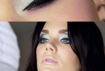 birthday makeup ideas