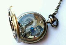 """Love for watches / ,,Timpul există pentru ca lucrurile să se întâmple în acelaşi timp.""""(Albert Einstein)"""