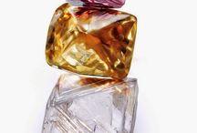 Diamonds!..