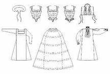 The Tudors Polska- Blog /