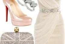 dresses <3<3