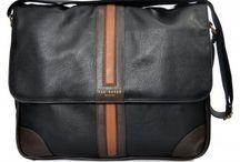 Bags Of Fun / Men's Accessories