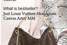 luxuryprobags