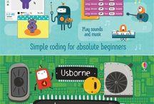 Tech & Coding