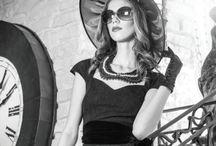 Luxury Personal Brand / Luxury personal brands for women in business, women entrepreneurs, corporate, affluent