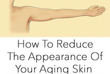 how to get rid of your aging skin