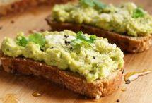 tartine sandwich croque