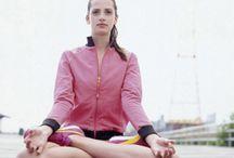 Red Estrategia Salud / Todo lo que debes saber sobre salud encontralo en www.redestrategia.com