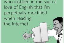 The Linguists' struggle