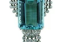 Aquamarine / Welcome to the board ' AQUAMARINE '. PLEASE add pins to the board related to this only.. Thanks.