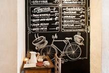 Katre Cafe