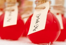 Party Planning Ideas / by Lisa Ottolini