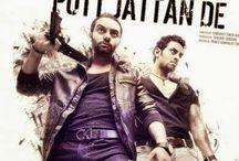 bollywood Movies 2013 punjabi