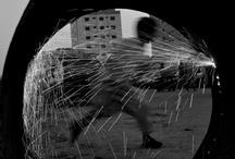 Ethnic violence in Karachi
