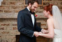 First Look at the future Wife/ Pierwsze spojrzenie na przyszłą Pannę Młodą / Men's reactions to their brides on their wedding day! :)  / huffingtonpost.com