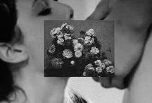FL.ORAL / Flowers