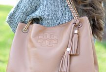 Handbags Styles / Handbags Styles 2016 for womens