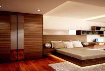 Home Interior Designs / Konceptliving Home Interior Design and Decoration Ideas