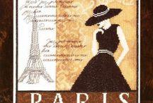 Lanarte Paris