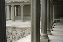 Tours of Pergamon ( Pergamum )