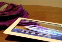 IPad device - how to use