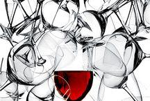 Mis cosas de vinos