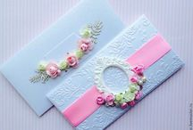 Shaun envelopes