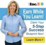 Autopilot Internet Income
