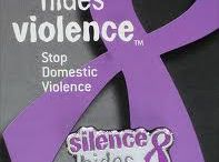 Domestic Violence-Adult