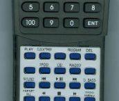 Electronics - Audio & Video Accessories