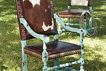 I **Heart** Painted Furniture / Painted Furniture, Accessories, Cabinets, etc / by Kim Clark