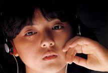 日本の女優、アイドル