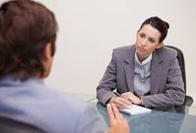 couples counseling san diego / If you are looking for the best couples counseling san diego, Click the Link Above. http://estestherapy.com 3333 Camino del Rio S #215, San Diego, CA 92108 (619) 558-0001