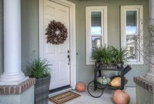 Open house in Benicia Ca
