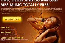 Music / Free music