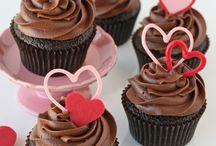 Valentine's days♡♡♡