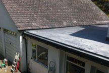 EEC HOME IMPROVEMENTS ROOFING / EEC HOME IMPROVEMENTS ROOFING