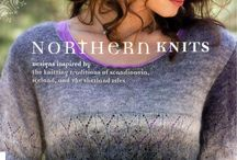 knitting books / knitting books we love.. and just happen to carry in our shop