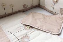 baba ágyneműk