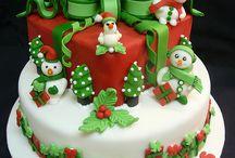 crimbo cakes