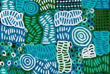barvy,vzory,struktury