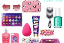 Gift ideas for tween (what they NEED) brought to you by a 12 year old