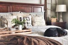 ◇◆>Ιδέες για το υπνοδωμάτιο