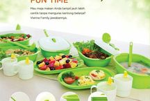 DINNING,KITCHEN AND COOKWARE / TO ASK AND ORDER CHAT ME ON BBM D6641329 OR WHATSAPP 081805031818,